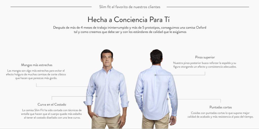 moda hombre the brubaker
